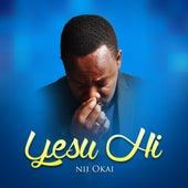 Yesu Hi by Nii Okai