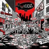 S.O.O. by Vicious