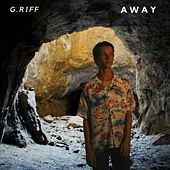 Away by Griff