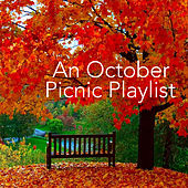 An October Picnic Playlist de Various Artists