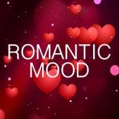 Romantic Mood di Various Artists