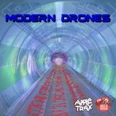 Modern Drones by Mark Dwane