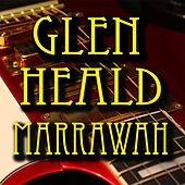 Marrawah by Glen Heald