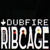 RibCage (Remixes) von Dubfire
