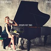 Dream For Two by Folk Studios