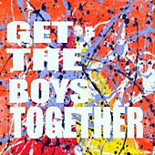 Get The Boys Together de Various Artists