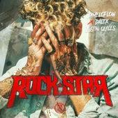 Rockstar (Spanish Version) de Dimelo Flow and Justin Quiles Dalex