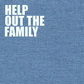 Help Out The Family by Various Artists