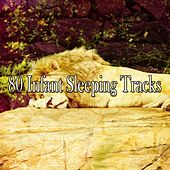 80 Infant Sleeping Tracks by White Noise For Baby Sleep