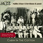 Cabin In The Cotton (Original Recordings 1931 - 1932) by Various Artists