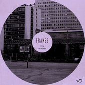 Trip (Remixes) de Frames