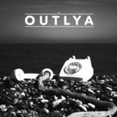 Howl (Acoustic) by Outlya