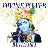 Divine Power by Bappi Lahiri