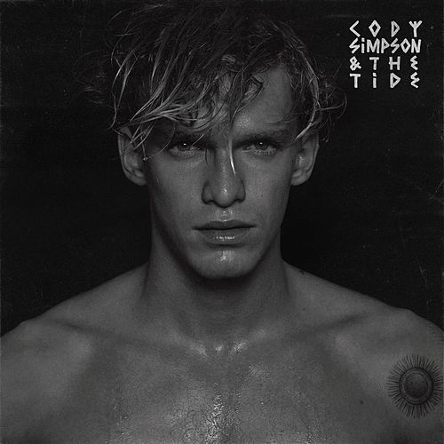 Wave One by Cody Simpson