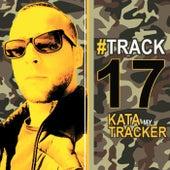 Track 17 War de Kata My TRACKER