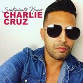 Sentimiento Nuevo by Charlie Cruz