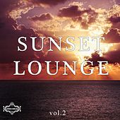 Sunset Lounge, Vol. 2 by Various Artists