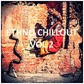 Ethno Chill Out, Vol. 2 by Various Artists
