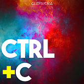 Ctrl+C by Various Artists