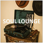 Soul Lounge by Various Artists