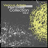 Remixes Collection, Vol. 2 by Various Artists