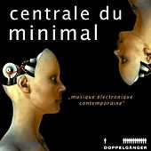 Centrale du minimal by Various Artists