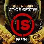 Crossfire de Diego Miranda
