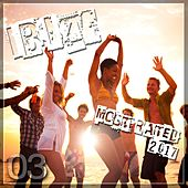 Ibiza Most Rated, Vol. 3 by Various Artists