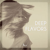 Deep Flavors by Various Artists