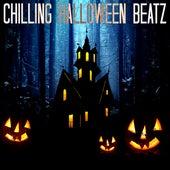 Chilling Halloween Beatz by Various Artists