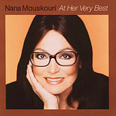 At Her Very Best by Nana Mouskouri