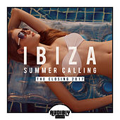 Ibiza Summer Calling - The Closing 2017 by Various Artists