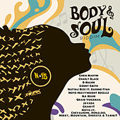 Body & Soul Riddim de Various Artists