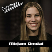 No by Mirjam Omdal