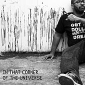 In That Corner Of The Universe von Ray Moore