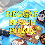 Reggae Beach Picnic by Various Artists