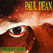 Hard Core by Paul Dean