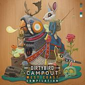 Dirtybird Campout West Coast Compilation - EP by Various Artists