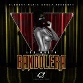 Bandolera by Muzik!