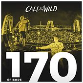 Monstercat: Call of the Wild EP. 170 (Kayzo & Gammer Takeover) by Monstercat