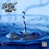 Blue Liquid de Lil Cuz