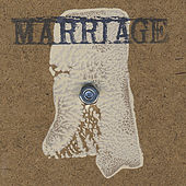 Marriage by Marriage