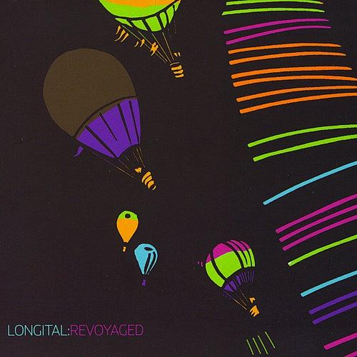 Revoyaged by Longital