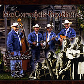 Somewhere in Time by The McCormick Brothers