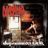 Depression Tank by Dead Head