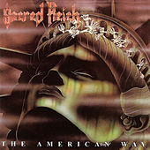 The American Way von Sacred Reich