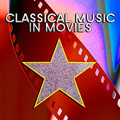 Classical Music In Movies von Various Artists