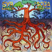 Syr Mahber-A SOJA Production by Various Artists