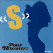 Pour Hommes by S