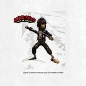Rag Doll Kung Fu: Fists of Plastic de Various Artists